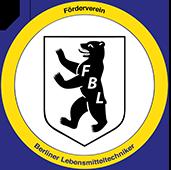 Förderverein Berliner Lebensmitteltechniker